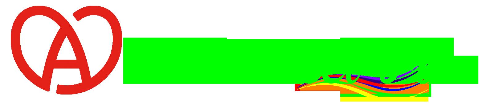 Atelier Feel Free